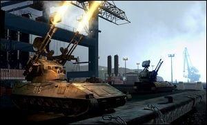 Crysis neuer Trailer