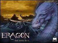 Eragon News