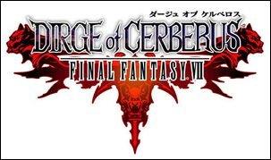 Final Fantasy VII Releasetermin bekannt