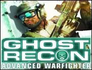 Ghost Recon: Advanced Warfighter 2 neuste Infos