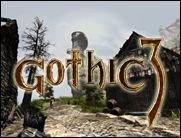 Gothic 3 endlich - Patch 1.08