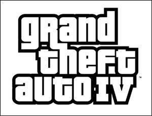 Grand Theft Auto IV Release steht fest
