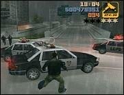Grand Theft Auto für Polizistenmorde verantwortlich!?