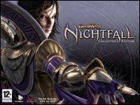 Guild Wars: Nightfall - Bilder zur Einstimmung - Guild Wars: Nightfall - Bilder&amp&#x3B;News