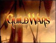 Guild Wars: Nightfall Handbuch zum Download