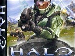 Halo 3 erste Details