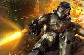 Halo 3 neue Details