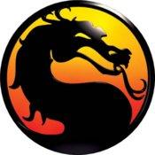 Hals und Beinbruch! - Neuer Mortal Kombat Teil! -  Hals und Beinbruch - Neuer Mortal Kombat Teil!