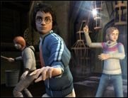 Harry Potter 5 News