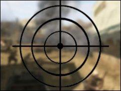 Killerspiele bald verboten? - Innenminister für ein Herstellungs- und Verbreitungsverbot