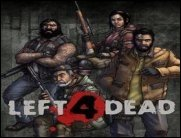 Left 4 Dead - Kostenloser download für PC und Xbox