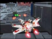 Lego Star Wars II: Die klassische Trilogie - Xbox360