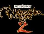 Neverwinter Nights 2 neuer Patch