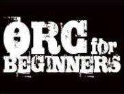 Orc für Anfänger: MYM veröffentlicht Noobguide - Orc für Anfänger: MYM started Noobguide