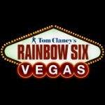 Rainbow Six: Vegas neue Screenshots&amp&#x3B;Trailer