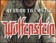 Return to Castle Wolfenstein 2 neue Infos