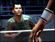 Rockstar Games präsentiert Tischtennis - Zeitlich limitiert?