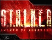 S.T.A.L.K.E.R. neue Horror-Pics