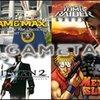 Sam and Max, Tomb Raider und co. völlig kostenlos bei uns im MAXX-Bereich - GameTap:...