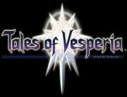 Tales of die Zweite - Neuer Trailer zu Tales of Vesperia