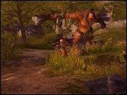 Titan Quest bekommt Goldstatus