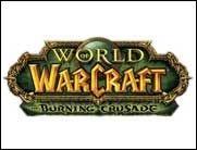 World of Warcraft: Burning Crusade Releasetermin bekannt