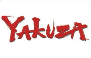 Yakuza 2 neue Informationen