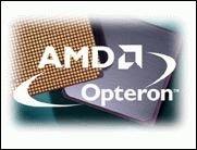 Quad-Core bald auch bei AMD: Neues zu den Vierkern Opterons