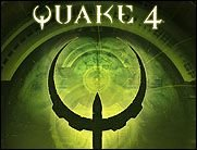 Quake 4 - av3k gewinnt i30