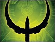 Quake 4 Guide von Mousesports