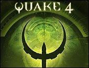 Quake 4 - Viren-Alarm!