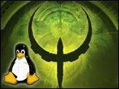 Quake III auf 24 Monitoren