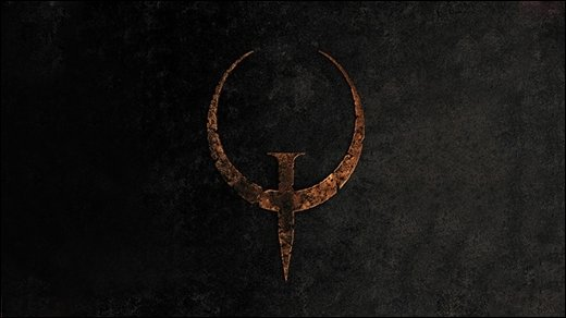 Quake vom Index - GIGA Gameplay zum Shooter-Klassiker