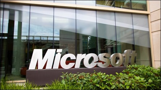 Quartalszahlen - Microsoft meldet Rekordquartal und verrät Details zur Skype-Integration
