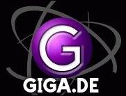 Quizday - Der Giga Play Quizday