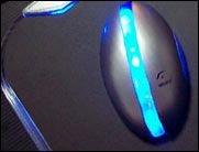 &quot&#x3B;Mouse Design Contest&quot&#x3B; von Logitech und SFT