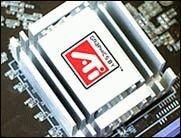 R520 beschleunigt MPEG4/H.264 AVC