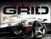 Race Driver: GRID - Bildmaterial: Heißer Reifen