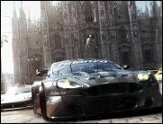 Race Driver: GRID - Einsamer Screenshot