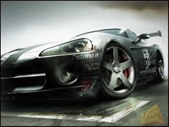 Race Driver: GRID - PC-Multiplayer lebt weiter