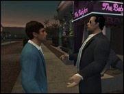 Rache ist blutig: Scarface im Games Check (Wii)