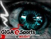 Racing Special bei GIGA eSports Insight