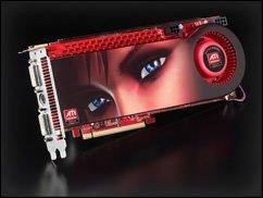 Radeon HD 3870 X2 - Benchmarks en masse