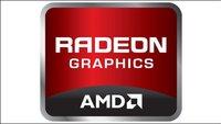 AMD: Preise für Radeon 7970 und 7950 werden gesenkt