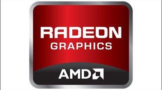 Radeon HD 7990 - Grafikkarte mit zwei GPUs für 849 US-Dollar?