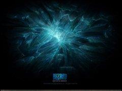 Rätsel um Blizzard-Splashscreen gelöst? *Update*
