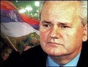 Rätseln um Milosevics Tod