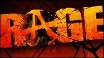 Rage - Gratis-Song zum Re-Launch der Website