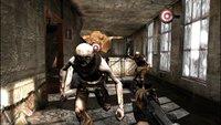 Rage HD - iOS Spiel für eine Woche umsonst