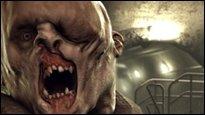 RAGE - Vorschau: Wie gut wird id Softwares Bombast-Shooter?